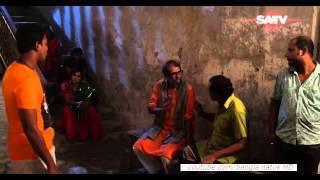 JOMOJ ft Mosharraf Karim