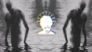 JRaB X ShermGerm- Move Yo Feet