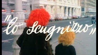 Lo Scugnizzo Film Completo  Full Movie italian version by Film&Clips
