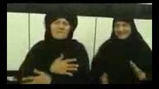 شا رع(1)