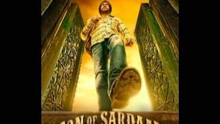 Kabhi Kabhi Mere Dil Mein Yeh Sawaal Aata Hai Full Song from Son Of Sardar