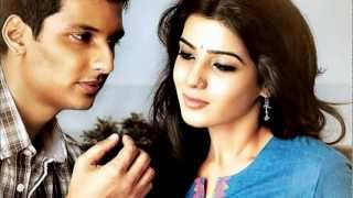 Mudhal Murai | Neethaane En Ponvasantham Song 2012 | First on net