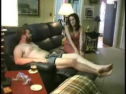 Xxx Mp4 48 Hour Film The Blue Womb 3gp Sex