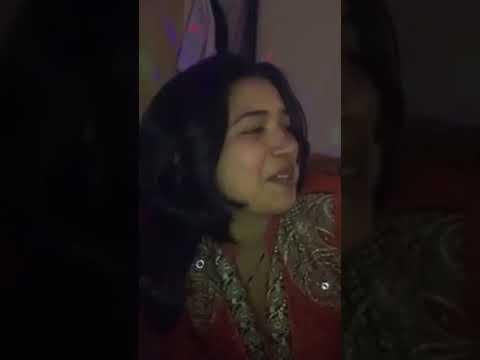 Xxx Mp4 Hot Punjabi Girl Urdu Shayari Adult Song 3gp Sex