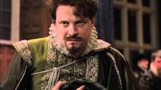 Shakespeare in Love - Blu-ray Trailer