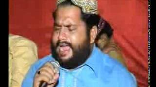 Mirza Akram KalaamMix