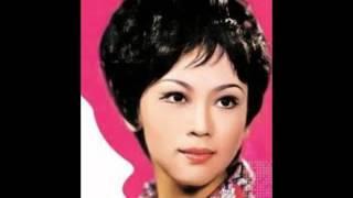 Yao Su Rong  - Shan Shan (Prod  Baboo Maia)