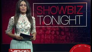 21 05 16 SHOWBIZ TONIGHT EP 746