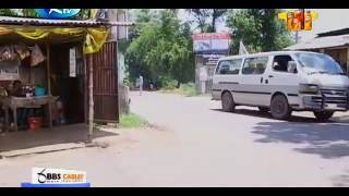 Bangla comedy scene, Natok- Sikandar Box