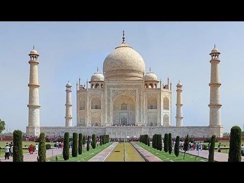 Xxx Mp4 India Taj Mahal HD Incredible India 3gp Sex