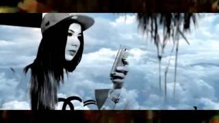 Ozuna      Te Vas    Version Mambo Intro Dj JonathanVideo David Lopez Vdj