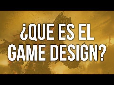 Game Designer How to make videogames with Fran Vega from Gameloft