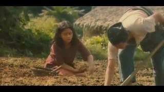 FILM INDONESIA 2015 Vino G Bastian feat Atiqa hasiholan 3 Nafas Likas istri jamin ginting Full Mo