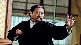 New Comedy Action Movies - Chinese Kungfu Cooking Movie English Subtiles - Sammo Hung