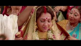 Arijit Singh bangla song video=dev