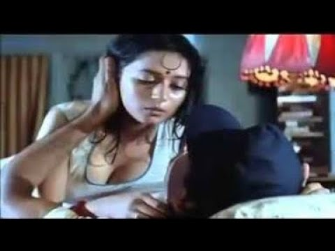 Xxx Mp4 Madhuri Dixit Hot Scenes 3gp Sex