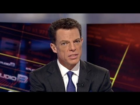 Shep Smith Is Sick Of Fox Hosts Race Baiting