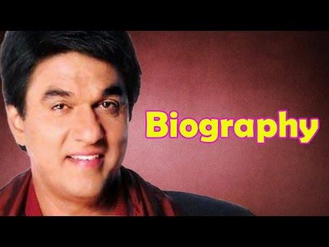Xxx Mp4 Mukesh Khanna Biography 3gp Sex