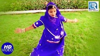 सर र र र.... घूमे घाघरो | सबसे शानदार DJ गीत | जरूर देखे | GHUME GHAGHRO | Rajasthani DJ Song
