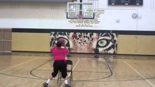 How To Become a Great Basketball Shooter