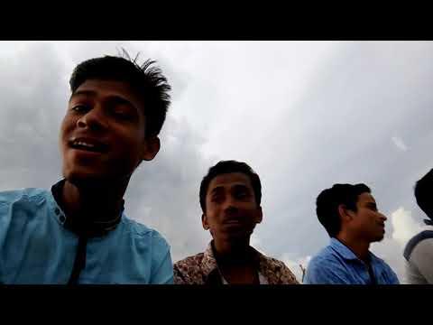 Xxx Mp4 Oporadhi Mobile Video Song Bangla New Song CRAZY TV 3gp Sex