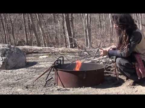 Xxx Mp4 Firemaking With A Fresnel Lens Www Returntonature Us 3gp Sex