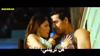 Housefull 2 - Right Now Now with arabic subtitles.rmvb