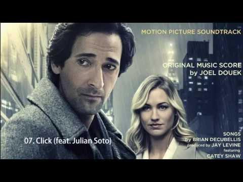Manhattan Night Full Soundtrack