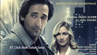 Manhattan Night Full Soundtrack