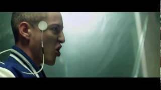 LEWI WHITE - YOUNG GUNS (FT. DEVLIN, ED SHEERAN, YASMIN, GRIMINAL) [OFFICIAL MUSIC VIDEO - HD]