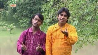 Bangla islamic song । মরু সাহারায় খুশির দোলায় কে ওঠে বুলবুল
