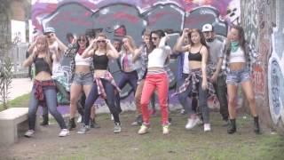 Price Tag Melisa Vignatti - Cover de Jessie J