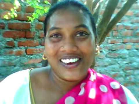Xxx Mp4 Vid0062 Indira 26 Th To 30 03 10 Keerthinagar Colony Geesugonda Mandal Dist Warangal 3gp Sex