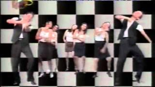 Erni & Eva - ABG  (Dangdut)