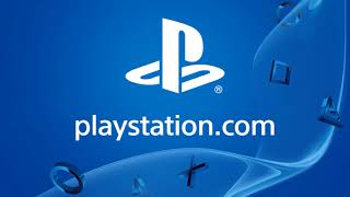 Sony Playstation Network Down?