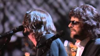 Hey Bulldog - The Beatles (Dave Grohl ft Jeff Lynne) (Sub CC)