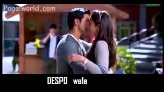 Issq wala love