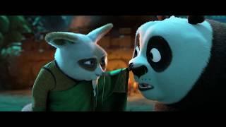 Kung Fu Panda 3 2016 720p  Eng Subs Dual Audio Hindi Cleaned 2 0   English 2 0  ( official)