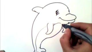Detersivo delfino
