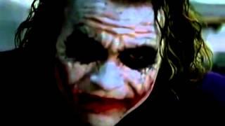 The Dark Knight Punjabi Dubbed 2014 [FUNNY]