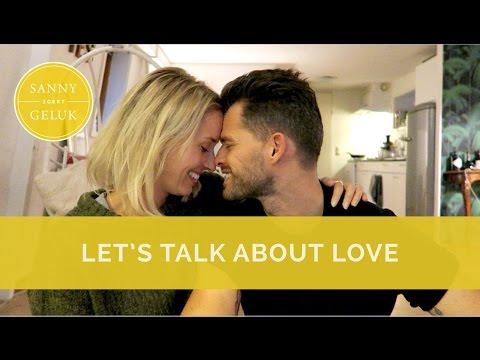 Xxx Mp4 Deze Video Had Moeten Gaan Over Relatietips 😂😂 Sanny Zoekt Geluk 3gp Sex