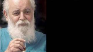 گریه ی شبانه - شعر و صدای هوشنگ ابتهاج 2