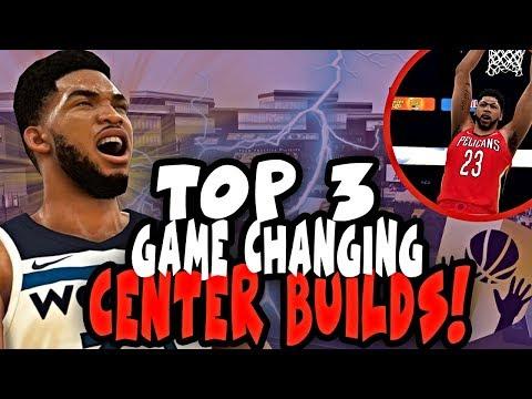 Xxx Mp4 TOP 3 GAME BREAKING CENTER BUILDS NBA 2K19 BEST CENTER BUILDS NBA 2K19 BEST PLAYER BUILD 3gp Sex