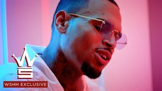 "Skye & Chris Brown ""Fairytale"" (Prod. by DJ Khaled) (WSHH Exclusive - Official Music Video)"