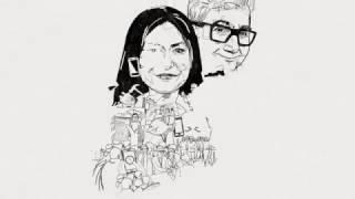 Geoffrey A.Fowler & Joanna Stern: Technology Columnists
