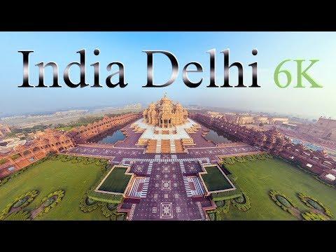 Xxx Mp4 दिल्ली Delhi India Delhi City India Delhi 2018 3gp Sex