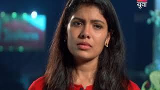 Anjali - अंजली - Episode 89 - September 20, 2017 - Best Scene