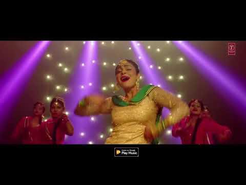 Xxx Mp4 HDvd9 Co Laung Laachi Ammy Virk Neeru Bajwa New Punjabi Song 2018 3gp Sex