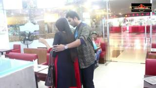 Bangla Short Film_Tumi Amar Prithibi (love story)