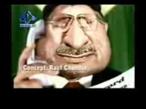 Xxx Mp4 Mushraf PHOTO Sindhi Funny Comedy 3gp Www Topmovies4u Com 3gp Sex